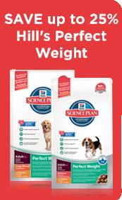 Monster Pet Supplies Uk S 1 Online Pet Supplies Store