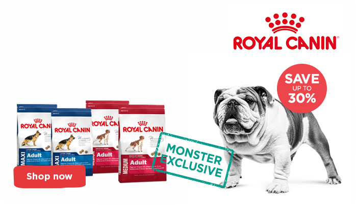 Royal Canin Size Health Nutrition 10kg+