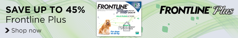 DogFleaTick_CategoryBanner_FrontlinePlus
