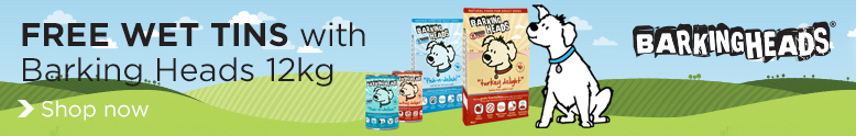 NaturalDogFood_CategoryBanner_BarkingHeads
