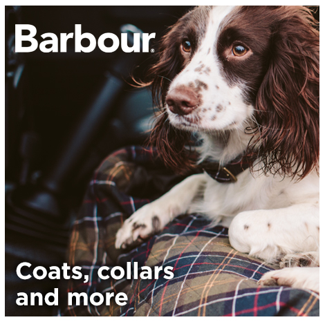 Homepage_6Grid_Barbour