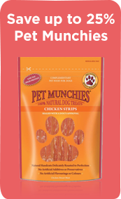Megamenu_Offers3_PetMunchies