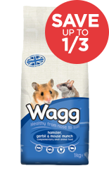 SmallPet_PNG_Wagg