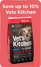 Megamenu_Offers1_VetsKitchen