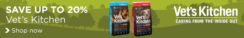 DryDogFood_CategoryBanner_VetsKitchen