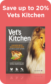 Megamenu_Offers3_VetsKitchen