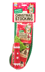 Christmas_PNG_GoodBoyStocking