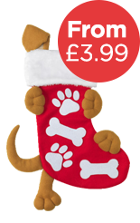 Dog_PNG_ChristmasStocking