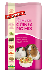 SmallPet_PNG_Johnsons