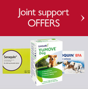 Joint support OFFERS