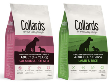 Save up to 30% on Collards