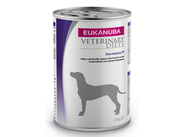 Save up to 46% on Eukanuba Veterinary pet food