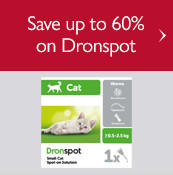Save up to 60% on Dronspot