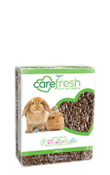 SmallPet_PNG_Carefresh