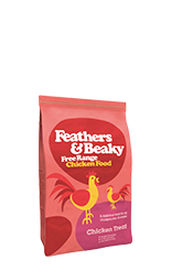 Bird_PNG_FeathersBeakyTreat