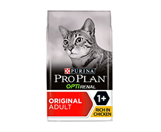 Save up to 39% on Purina Pro Plan