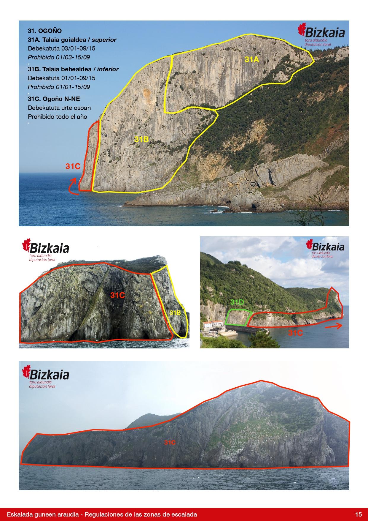 Imagen obtenida de la página web de la Diputación Foral de Bizkaia