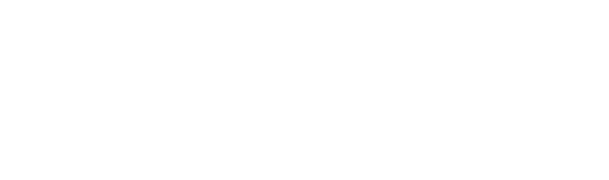 Abingworth logo