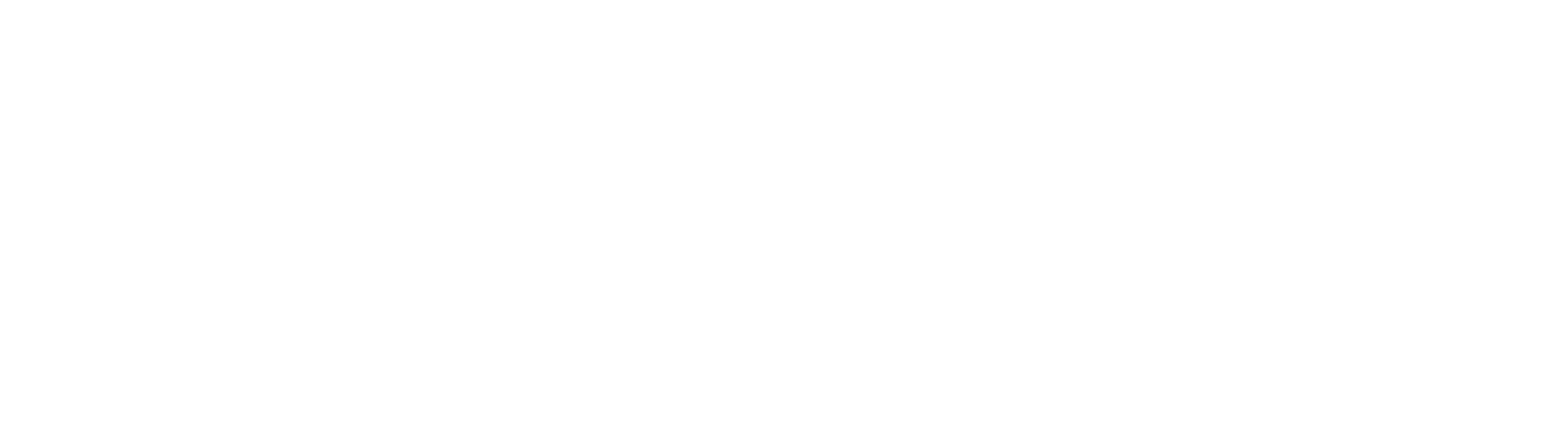 Old mutual wealth private client advisers white