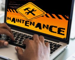 Monwebmestre s'occupe de maintenance de site web simple
