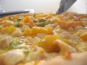 Pizza 1.1
