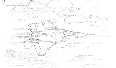 Thumbnail for 'F-22'
