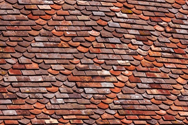 Nettoyage de toiture en Gironde - MG à votre service