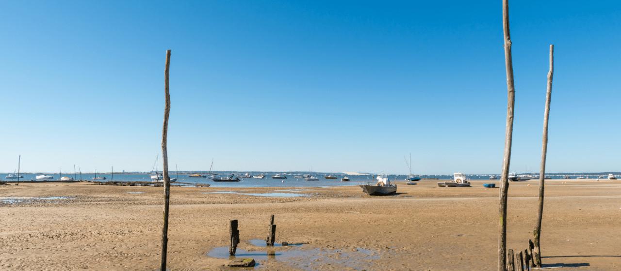 Un apéro en bateau en famille ou entre amis avec JL Location