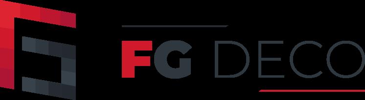 FG Deco