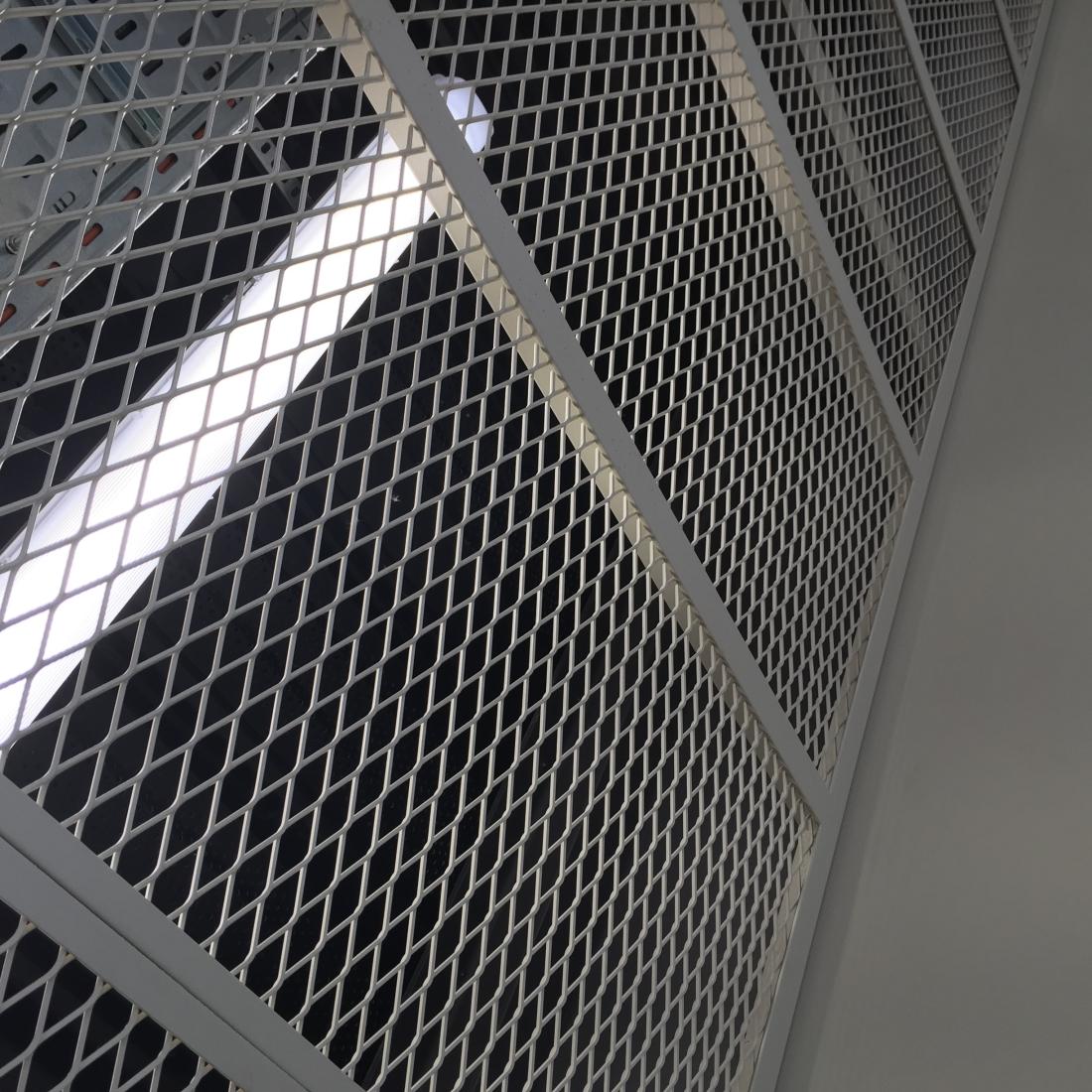Opt Plafond 40x17