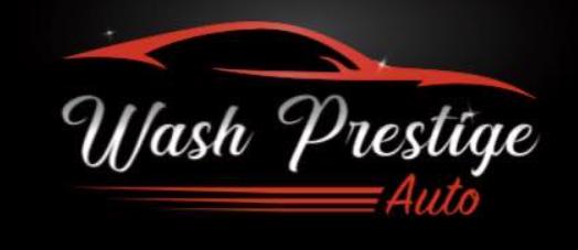 Wash prestige auto