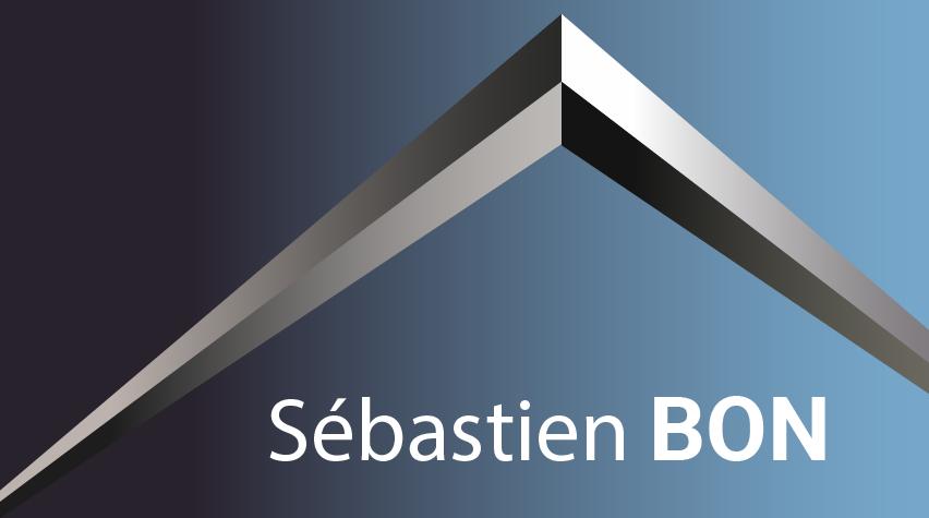 Sébastien BON