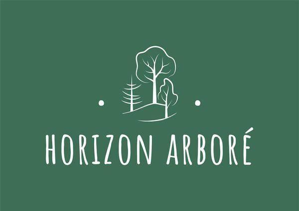 Horizon Arboré