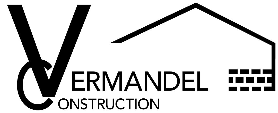 Vermandel Construction
