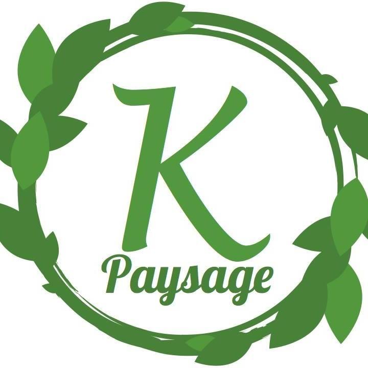 K Paysage