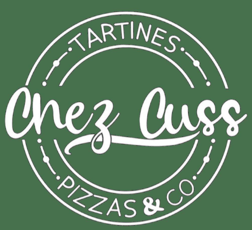 Pizzeria chez Cuss