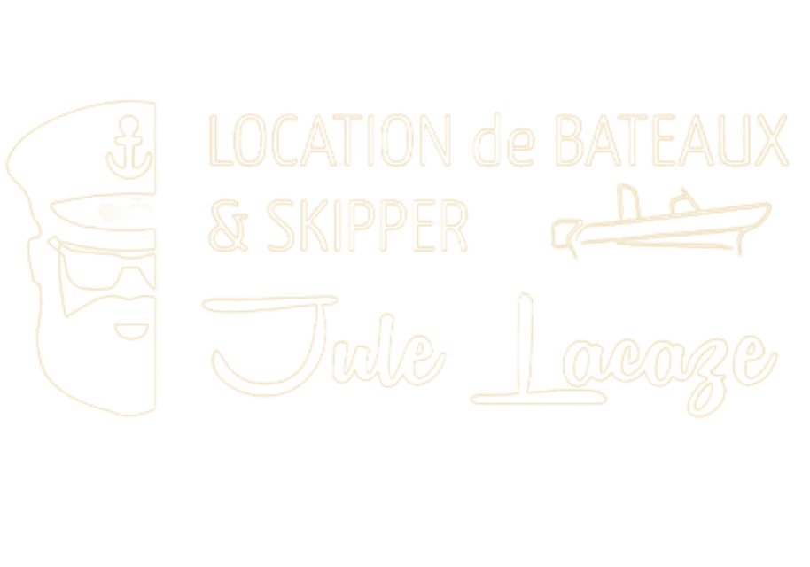 Jule Lacaze location