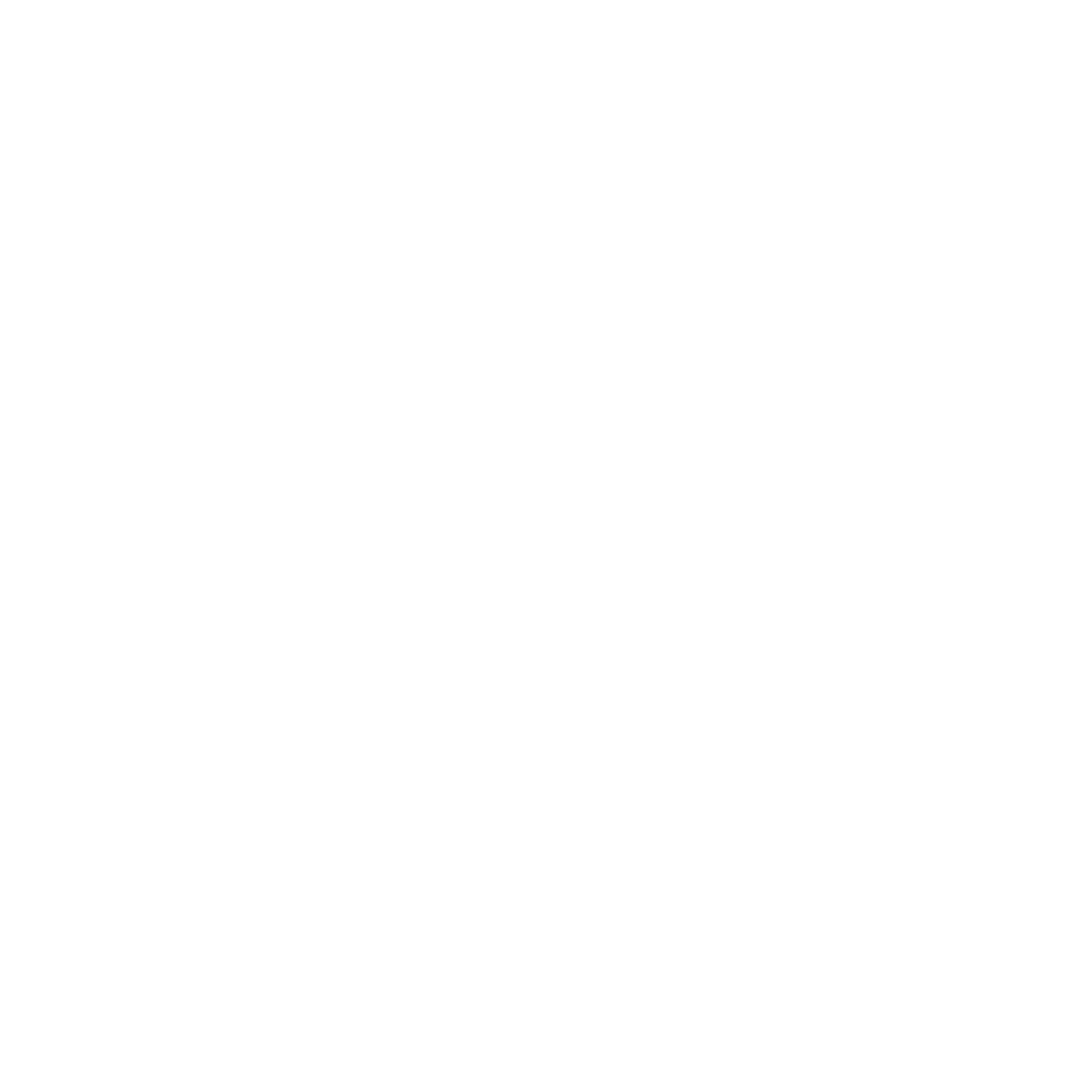 Plac'Isol