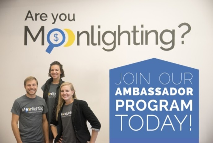 Moonlighting Advocate, Friendly | Find Freelance Business Services ...