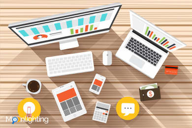 Hire or Be Hired for Amazing Digital Marketing Jobs & Work ...