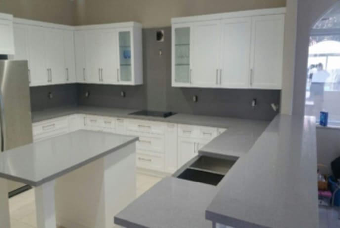 Freelance Kitchen Designer Kitchen Installer Kitchen Design  Hire Home & Handyman .