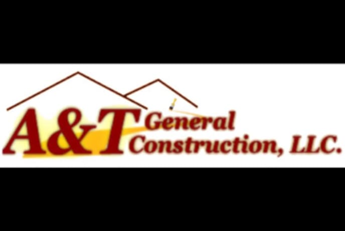 Hire Tavi Rodriguez Today For Freelance General Contractor In West Chicago,  IL On Moonlighitng.