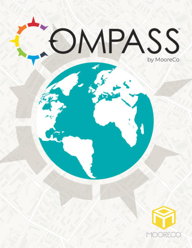 Download Compass Brochure