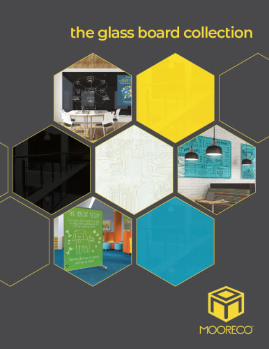 Download Glass Board Collection