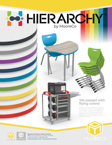 Download Hierarchy Edgeband Flyer