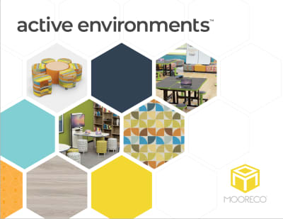 Download Active Environments™