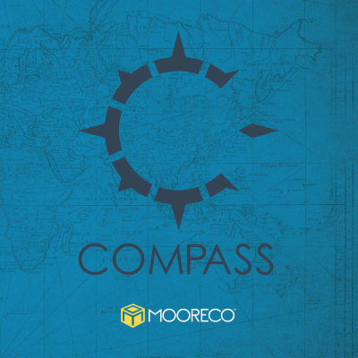 Download Compass by MooreCo