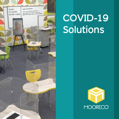 Download COVID-19 Solutions