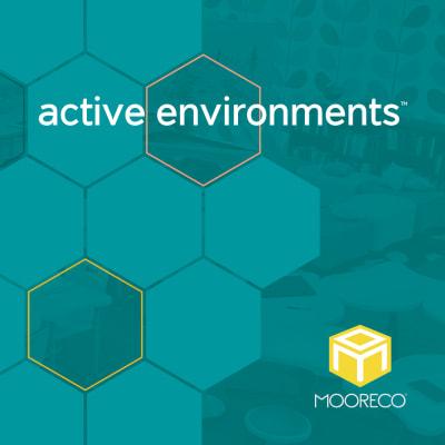 Download Active Environments™