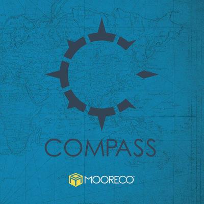 Download Compass Catalog